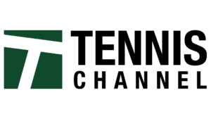 TennisChannel Logo
