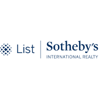 Sotheby's for sponsor scroll